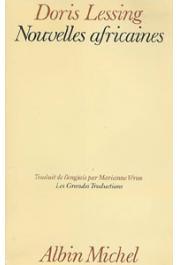 à travers une foule de personnages parfois tragiques, parfois dérisoires, campés en quelques pages avec un art parfait, Doris Lessing donne un tableau saisissant de l'Afrique australe des années 1970.