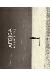 RITTS Herb - Africa