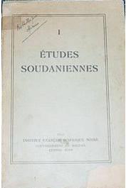 DAGET Jacques, KONIPO M., SANANKOUA M. - La langue Bozo