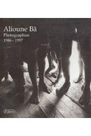 BA Alioune - Photographies 1986 - 1997