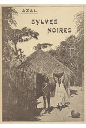 AZAL - Sylves noires