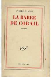 Un étrange roman ayant la Somalie italienne et Mogadiscio pour cadre. La petite communauté italienne voit monter les revendications indépendantistes et sait maintenant devoir partir un jour;