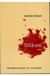 EBODE Eugène - Silikani