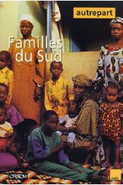 AUTREPART - 02 - Familles du Sud