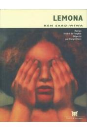 SARO-WIWA Ken - Lemona