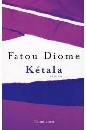 DIOME Fatou - Kétala