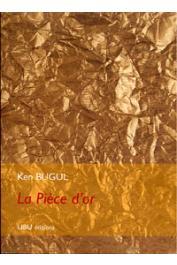 KEN BUGUL - La pièce d'or