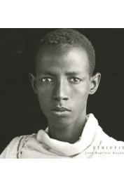 HUYNH Jean-Baptiste - Ethiopie