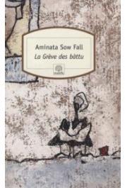 FALL Aminata Sow - La Grève des Bàttu ou les déchets humains