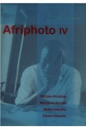 Afriphoto IV