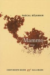 BEJANNIN Pascal - Mammo