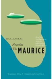 Collectif / Nouvelles de l'île Maurice