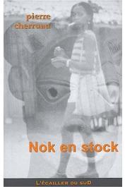 CHERRUAU Pierre - Nok en stock