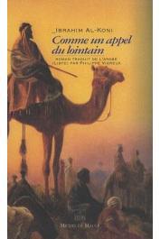 l'ascension du gouverneur Ahmed al-Qaramânli dans les années 1710. S'alliant à la population arabe contre les Turcs et leurs descendants kouloughlis, il se démarque brutalement de la Sublime Porte pour fonder une dynastie qui régnera sur la Libye pendant