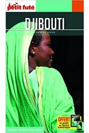 Petit Futé - Djibouti