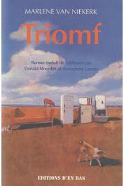 Marlene Van Niekerk -  Triomf