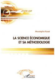 KASSE Moustapha - La science économique et sa méthodologie