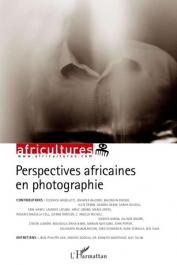 Africultures 88 - Perspectives africaines en photographie