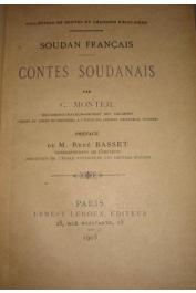 contes et légendes,littérature orale