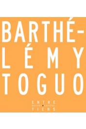 TOGUO Barthélémy, CLERMONT Thierry - Gloria Mundi - Entretiens
