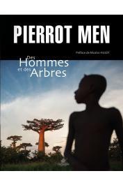 MEN Pierrot - Des hommes et des arbres