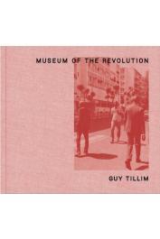 TILLIM Guy - Museum of the Revolution