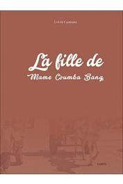 CAMARA Louis - La fille de Mame Coumba Bang (Contes africains)