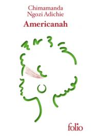 NGOZI ADICHIE Chimamanda - Americanah (réédition 2019)
