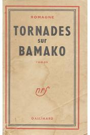 http://track.effiliation.com/servlet/effi.redir?id_compteur=13201932&url=http://www.priceminister.com/offer/buy/185737772/tornades-sur-bamako-de-romagne.html
