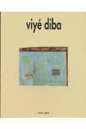 SOW HUCHARD Ousmane - Viyé Diba, plasticien de l'environnement