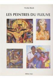BISSEK Nicolas - Les peintres du fleuve