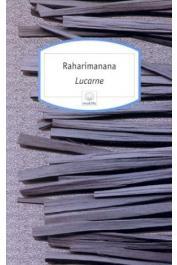 RAHARIMANANA Jean-Luc - Lucarne