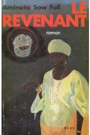FALL Aminata Sow - Le Revenant