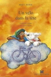 BOWIE Beryl - Un vélo dans la tête