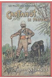 LETURQUE Henri - Cartahut le matelot