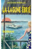 MABILLE Jacques - La lagune Ebrié