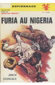 STANGALA Erich - Furia au Nigéria