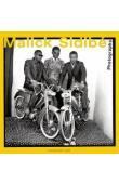 SIDIBE Malick (photos), MAGNIN André, DIAWARA Manthia, (éditeurs) - Malick Sidibé. Photographs