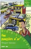 UGOCHUKWU Françoise - Une poussière d'or