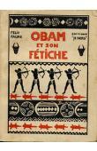Obam et son fétiche