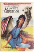 PALUEL-MARMONT - La petite saharienne