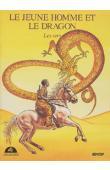 Le jeune homme et le dragon: les vers parasites