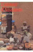 CLAIR Andrée - L'amour d'Aïssatou