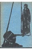 PEYRE Joseph - Proie des ombres
