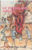 DUPREY Pierre (ou du PREY Pierre) - Le pyromane apaisé