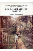 PRET Pierre-François - Les palmeraies du Borkou