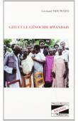NDUWAYO Léonard - Giti et le génocide rwandais