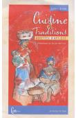 EKOUE Sophie - Cuisine et traditions. Recettes d'Afrique