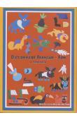 RASSINOUX Jean - Dictionnaire Français-Fon