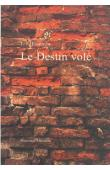 ESSOMBA Jean-Roger - Le destin volé